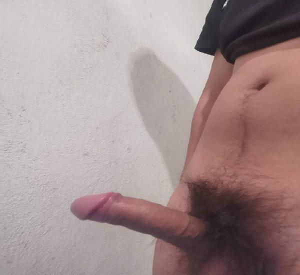 Sexo ocacional