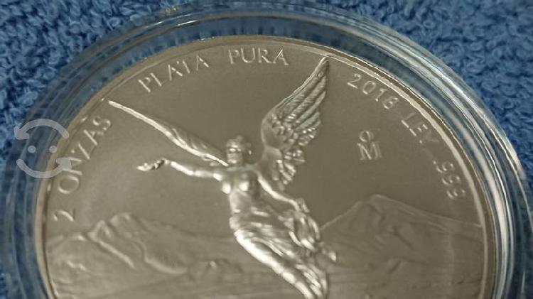 Moneda 2018