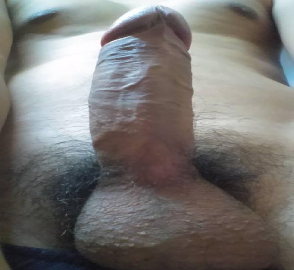 Busco sexo ocasional con mujeres