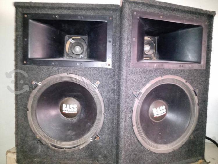 Bafles. audio. bafles.