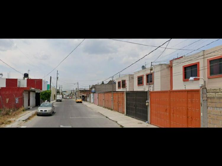 Casa en granjas puebla mx20-jr2549