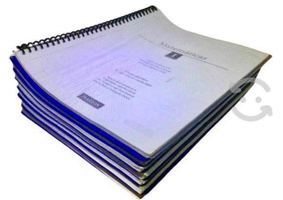 Libros de 1° año para preparatoria mahatma gandhi
