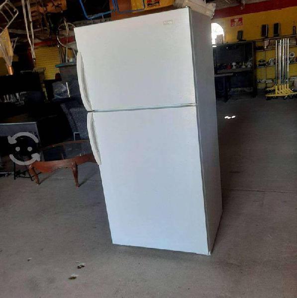 Refrigerador para tu casa marca magic chef