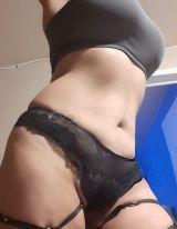 Me llamo Nicol de 24 de bonito cuerpo y bonita cara