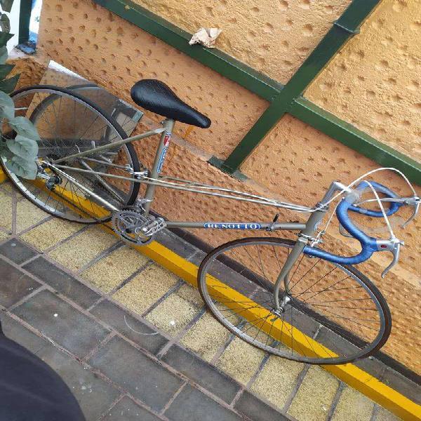 Bicicleta benotto torino modelo 1973 original 25