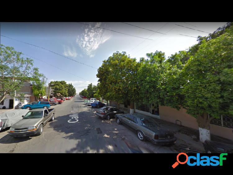 Casa en luis echeverria alvarez mx20-jr4394