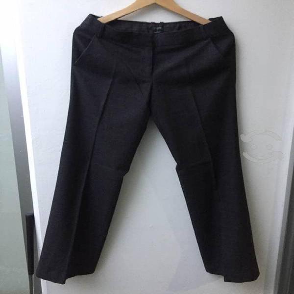 Pantalón de vestir jcrew