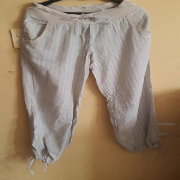 Pantalon h,m