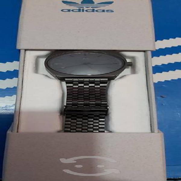 Reloj adidas process original