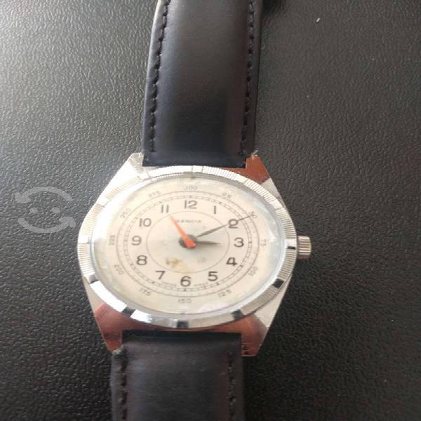 Reloj génova suizo original