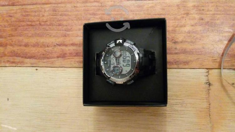 Reloj polo club original, nuevo!