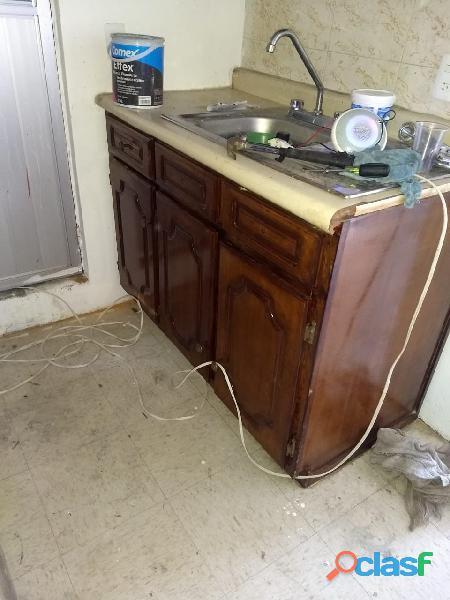 Reparación y fabricación de cocinas integrales me Where 2