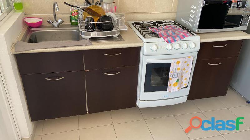 Reparación y fabricación de cocinas integrales me Where 3