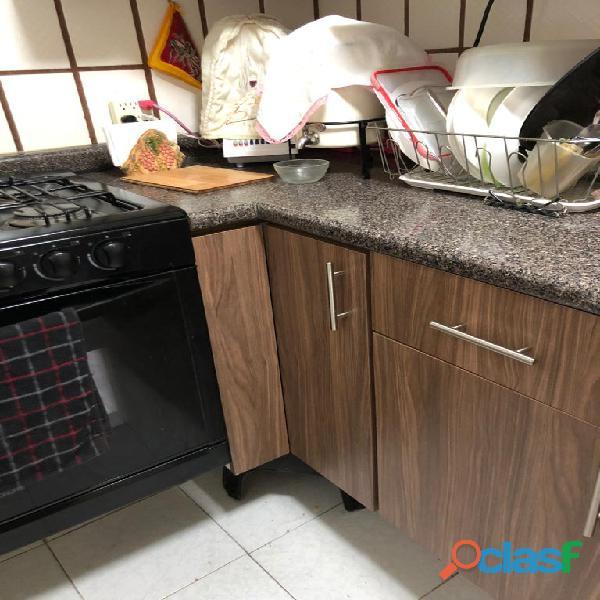 Reparación y fabricación de cocinas integrales me Where 5
