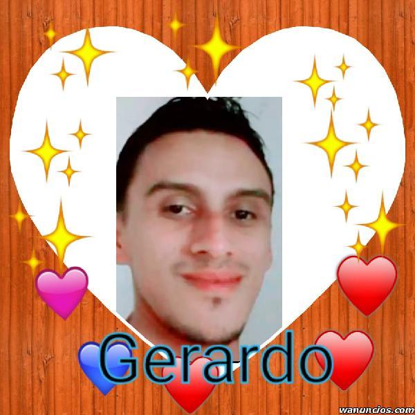 WhatsApp +50496643289 Soy Hondureño en busca de pareja.