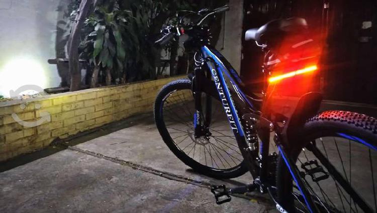 Bicicleta r29 deportiva