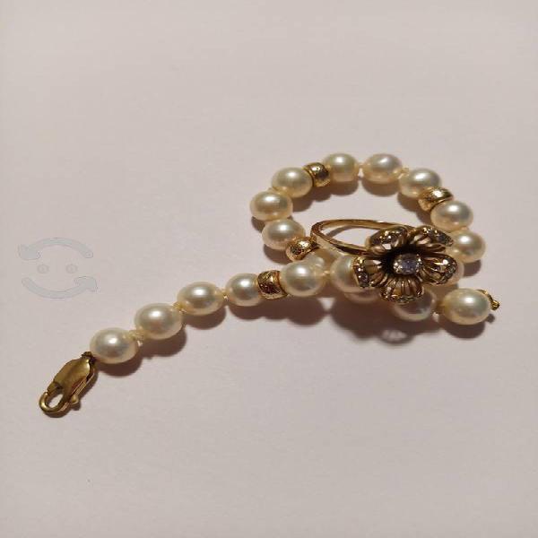 Compro joyería, oro, plata y relojes.
