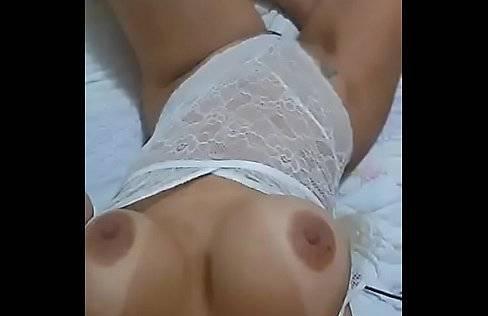 Más de 100 parejas y chicas swinger. Únete y ten sexo real