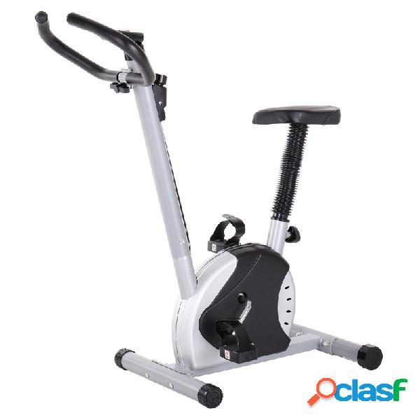 Cardio magnetic aptitud bicicleta de spinning inicio bicicleta deporte entrenamiento aptitud equipo ejercicio herramientas