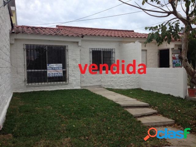 Casa sola en venta en Fraccionamiento Geovillas Del Puerto, Veracruz