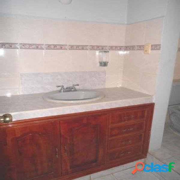 Casa sola residencial en venta en Colonia Adalberto Tejeda, Boca del Río