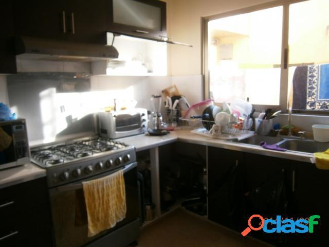 Casa sola residencial en venta en Colonia Lomas de Zompantle, Cuernavaca