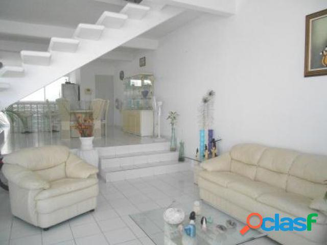 Casa sola residencial en venta en Colonia Los Delfines, Boca del Río