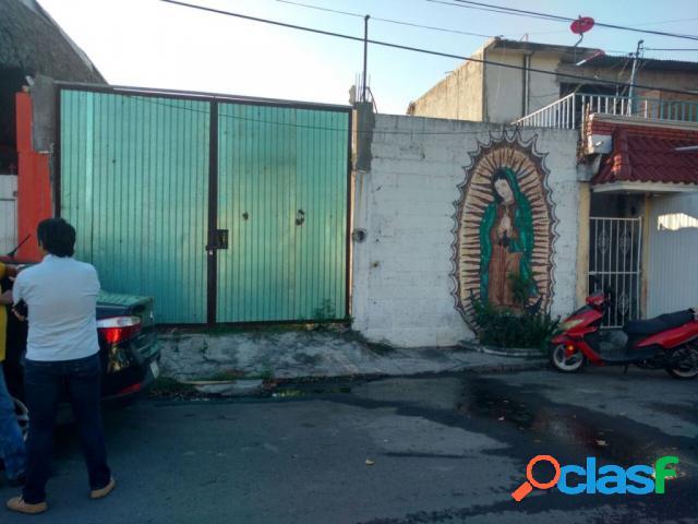 Terreno residencial en venta en Colonia Venustiano Carranza 3a Sección, Boca del Río