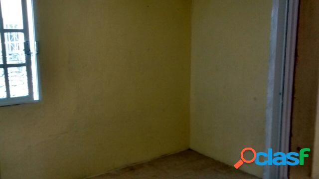 Casa sola en venta en unidad habitacional infonavit las vegas, boca del río