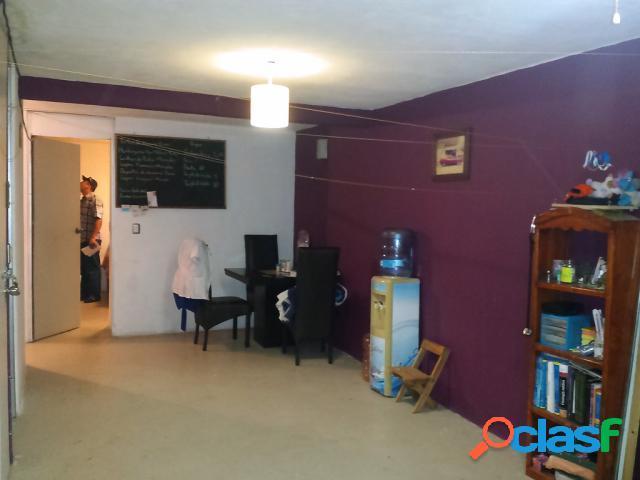 Casa sola en venta en fraccionamiento arboledas de san ramon, medellín de bravo