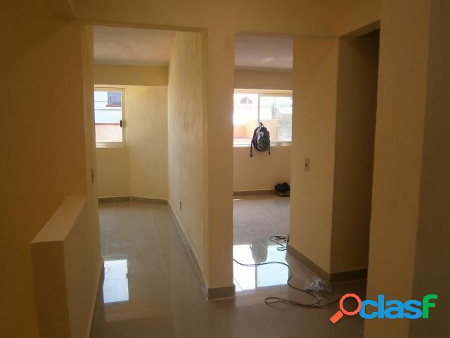 Casa sola residencial en venta en fraccionamiento residencial la palma, jiutepec