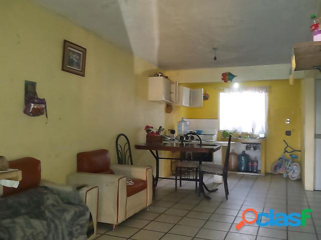 Casa sola en venta en fraccionamiento condado valle dorado, veracruz