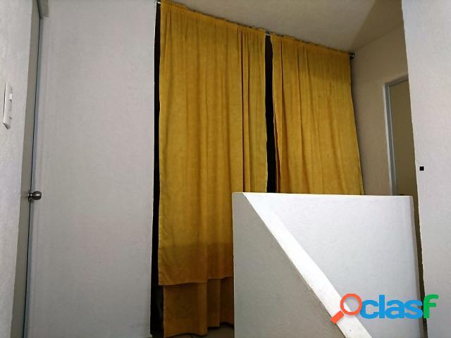 Casa sola en venta en unidad habitacional geovillas los pinos, veracruz