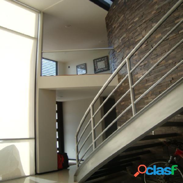Casa sola residencial en venta en fraccionamiento lomas de angelópolis closster 10 10 10, san andrés cholula