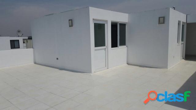 Casa sola residencial en venta en fraccionamiento lomas de angelópolis, san andrés cholula