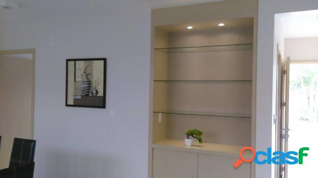 Casa sola residencial en venta en colonia las bajadas, veracruz