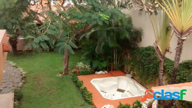 Casa sola residencial en venta en Fraccionamiento Costa de Oro, Boca del Río