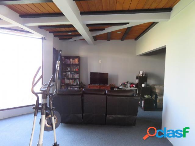 Casa sola en venta en Fraccionamiento Rancho Tetela, Cuernavaca