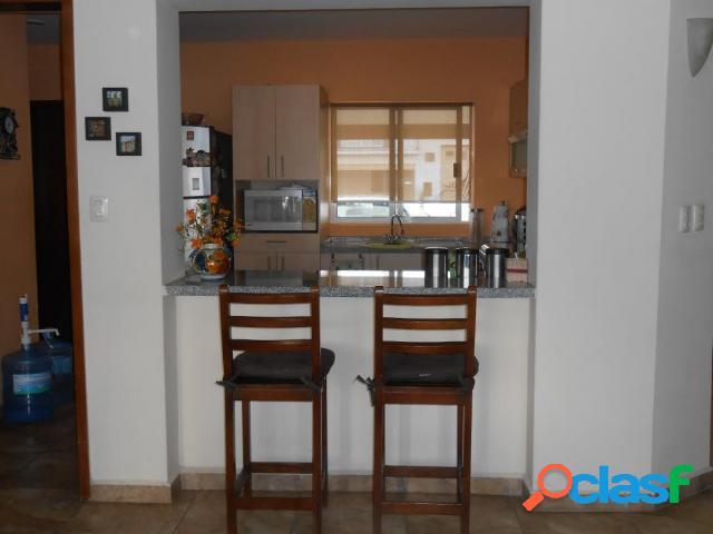Casa sola residencial en venta en fraccionamiento lomas de angelópolis ii, san andrés cholula