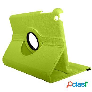 """Brobotix funda de plastico para ipad mini 10.2"""", verde"""