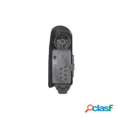 Txpro adaptador para accesorios de audio tx-m02, para motorola