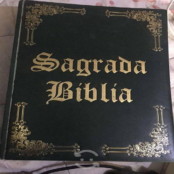 Sagrada biblia, oración en familia, cuentos biblia