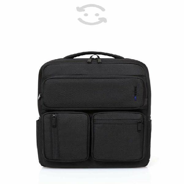 Back pack samsonite