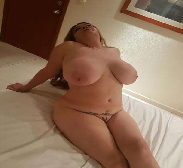Mary videollamadas baile erotico fotos y videos