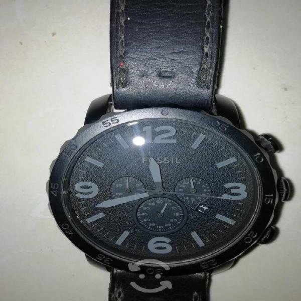 Reloj fossil jr1354 original.