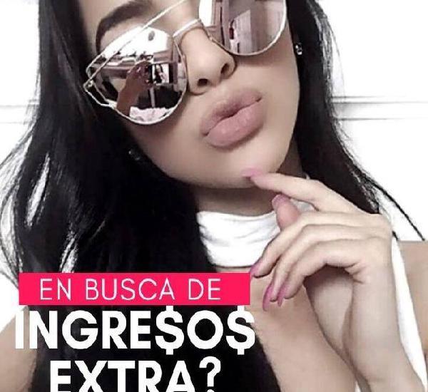 SEXXXPACHUCA solicita chicas de amplio criterio