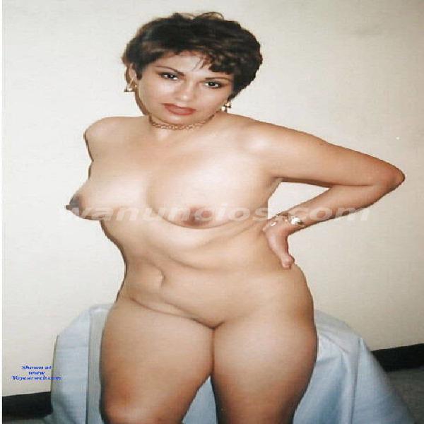 Soy LUCIA JUAREZ tu Puta y Sexoservidora (C.Hipodromo C. Sgo