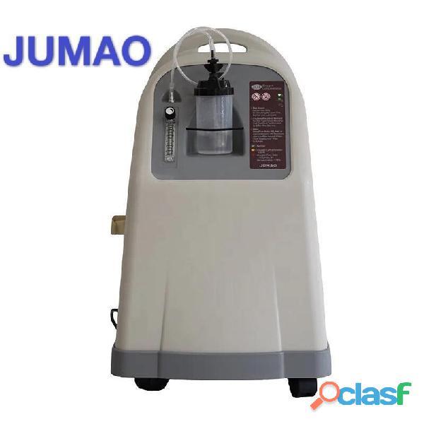 Concentrador de Oxigeno JUmao , Millennium