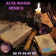 REGRESO AL SER AMADO.. ALTA MAGIA MEXICO
