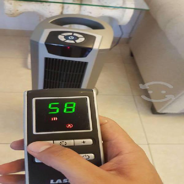 Calefactor lasko